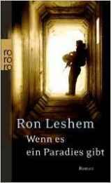 leshem